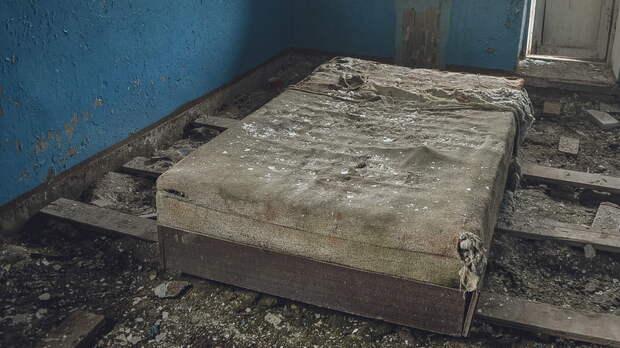 ВРостовской области частная детская клиника работала вздании под снос
