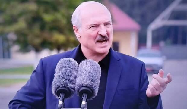 Политолог: Лукашенко хочет превратить Белоруссию в концлагерь из-за нехватки тюрем