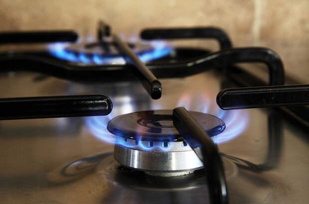 Мало газ подключить — его нужно безопасно использовать