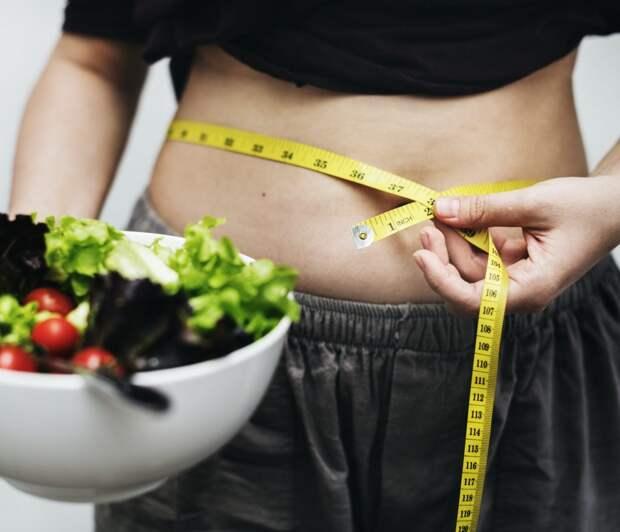 Портал Rai Al Youm объяснил эффективность методики 90 минут при похудении