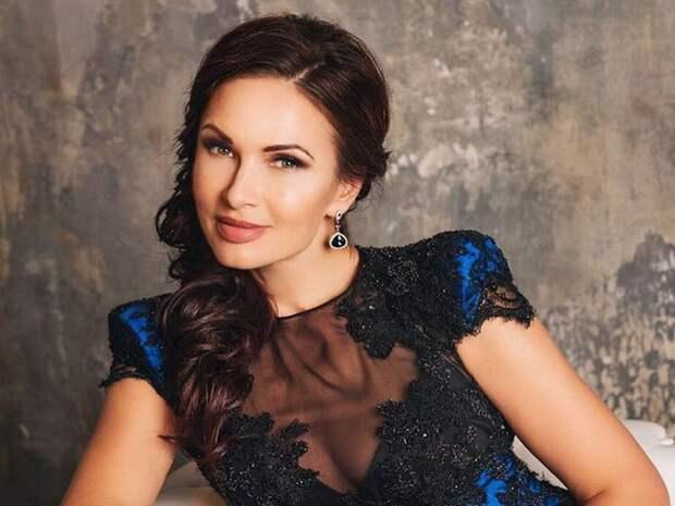 Бледанс отозвалась на инцидент с особенными детьми в Санкт-Петербурге