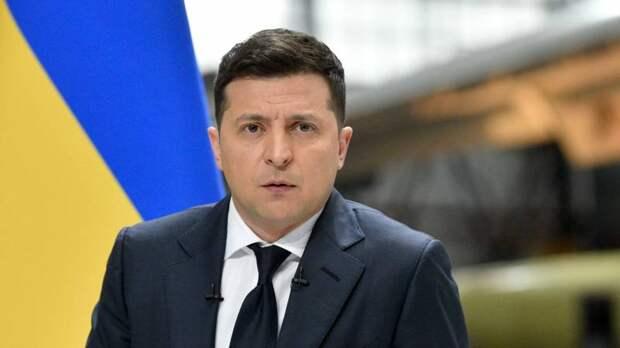 «Красная линия» для Вашингтона: Украину не берут в НАТО