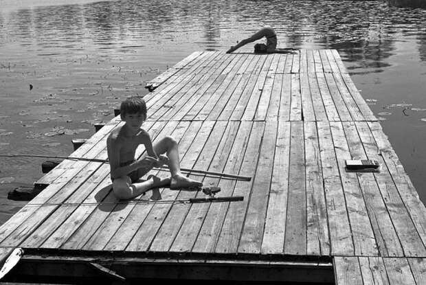 fotograf-Ivan-Galert 42