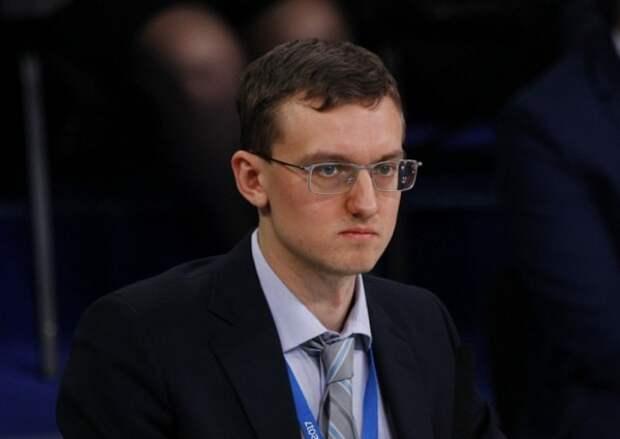 У автора пенсионной реформы — самый высокий доход в системе Минфина РФ