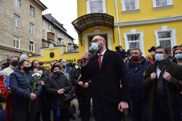 «На выборы, так на выборы!» В Молдове грядет новая избирательная кампания