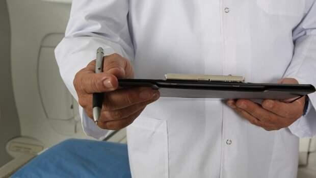 Врач Серебрянский назвал физиопроцедуры бессмысленными для здоровья