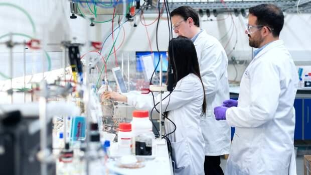 Ученые из Австралии смогли создать из стволовых клеток способное к регенерации сердце