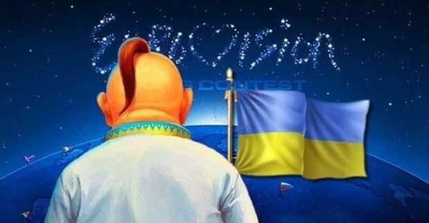 Россия ответила на запрет въезда Юлии Самойловой на Украину