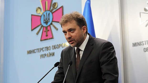 В Совфеде оценили заявление Киева о готовности отразить «нападение» России