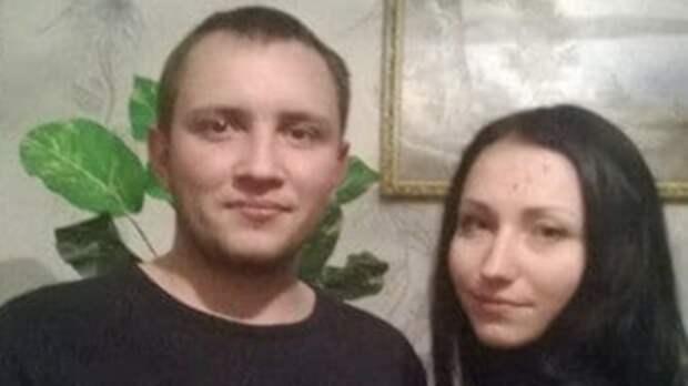За день до возможного спасения: жительница Горловки и её жених погибли при обстреле ВСУ