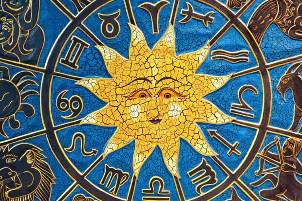 день летнего солнцестояния 2019
