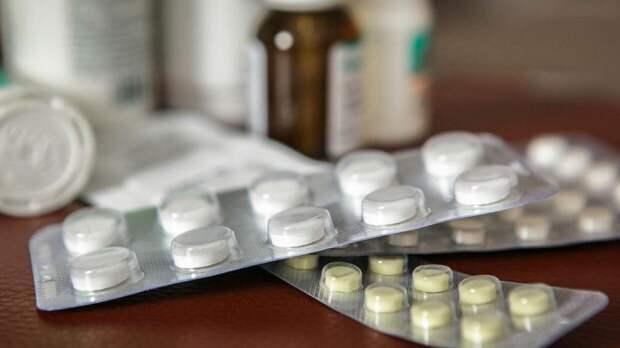 Правительство РФ просубсидирует экспортеров лекарств и медицинской продукции