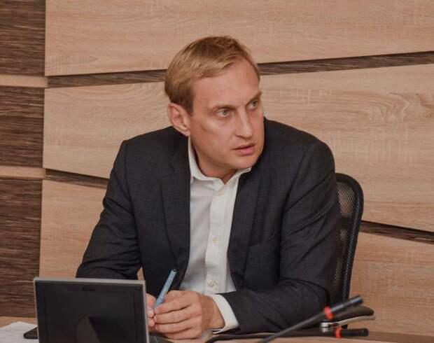 Арбитражный суд Крыма вынес решение по связанному с Филоновым делу