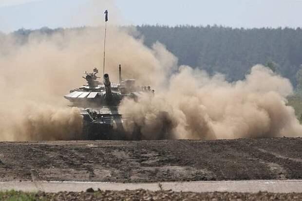 Песков назвал условие ввода российских войск в Белоруссию