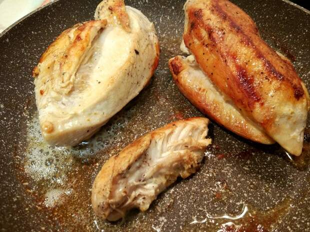 Паста «Тосканская» еда, рецепт, фоторецепт, рецепты тралекс, рецепт вкуса, длиннопост