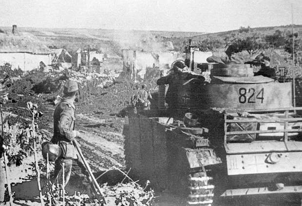 Арифметика Победы: почему СССР Гитлера не «трупами завалил», а одолел героизмом