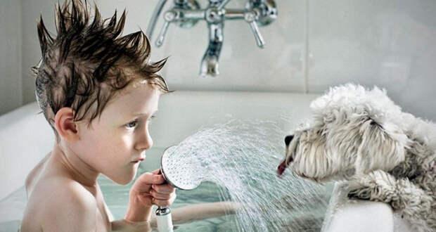 как-выбрать-смеситель-для-ванной