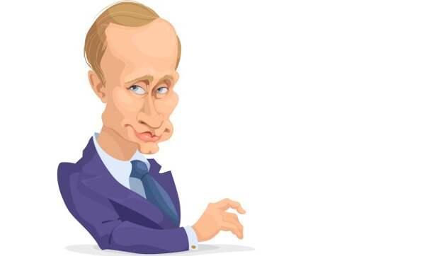 Блог Павла Аксенова. Анекдоты от Пафнутия. Рис. krasivos - Depositphotos