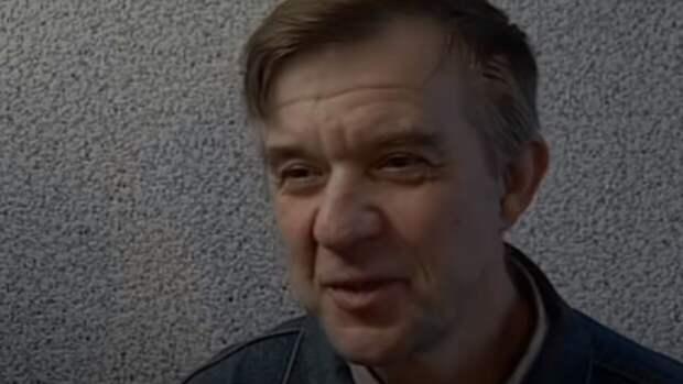 Психолог объяснила желание «скопинского маньяка» увидеть своих пленниц