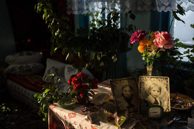 Derevnya-Bobrovka-v-fotografiyah-Alekseya-Malgavko 9