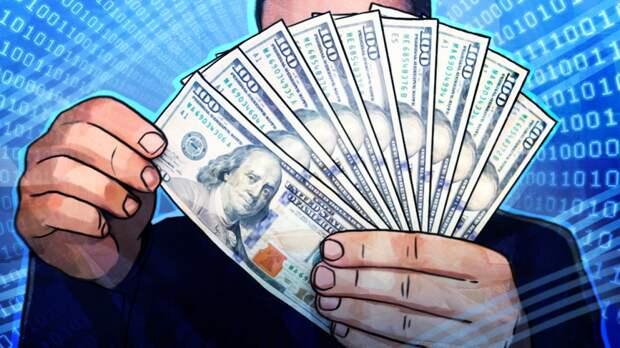 Аналитик Сухов оценил зависимость России от доллара