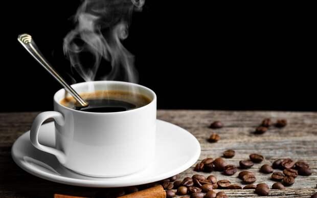 Учёные из Финляндии сумели вырастить кофе в лаборатории
