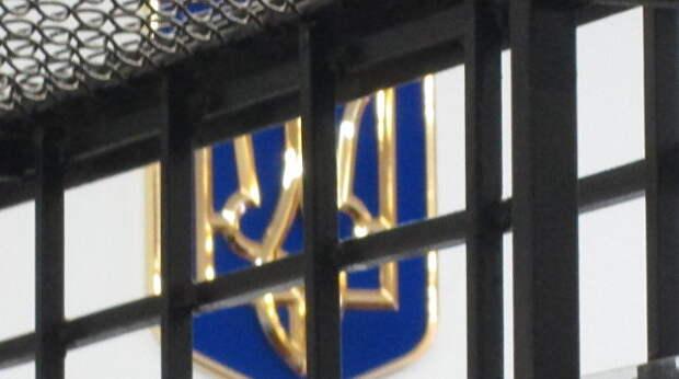 Пять уголовных дел, доказывающих, что на Украине - деспотия