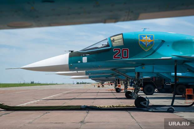 Белоруссия отказалась разместить у себя военную базу РФ