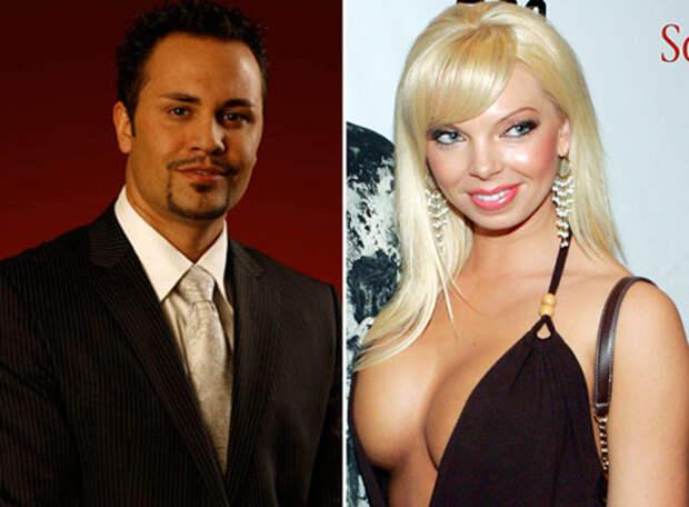 Как умирают секс-символы? Четверка самых жутких смертей культовых моделей «Playboy»