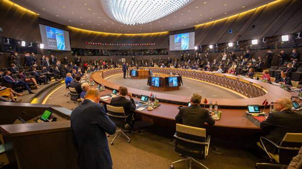 В НАТО заверили, что система ПРО не направлена против России