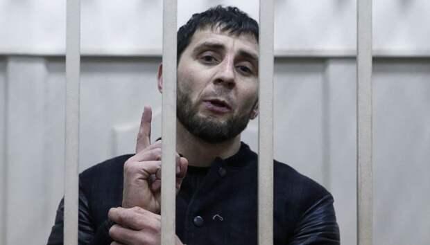 5 версий, кто и зачем убил Бориса Немцова