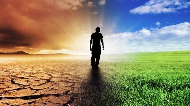 Сила мысли: как научиться притягивать всвою жизнь желаемое
