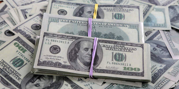 Житель Колумбии выиграл в лотерею более $18 млн