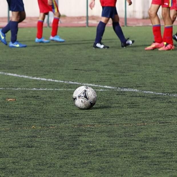 США обвинили чиновников ФИФА в получении взяток от России и Катара
