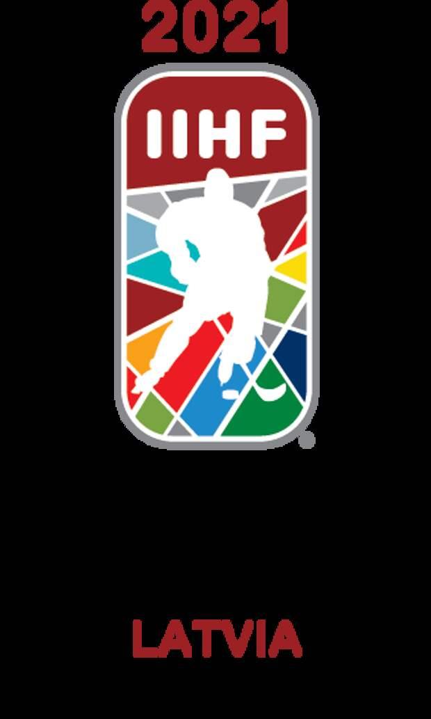 Чехи вернулись в квартет лидеров, а Казахстан может оставить без плей-офф Канаду!