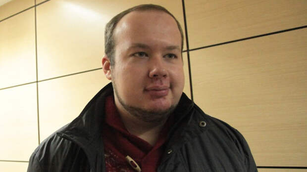 Наглость – второе счастье: Албуров хочет погасить свои долги за счет москвичей