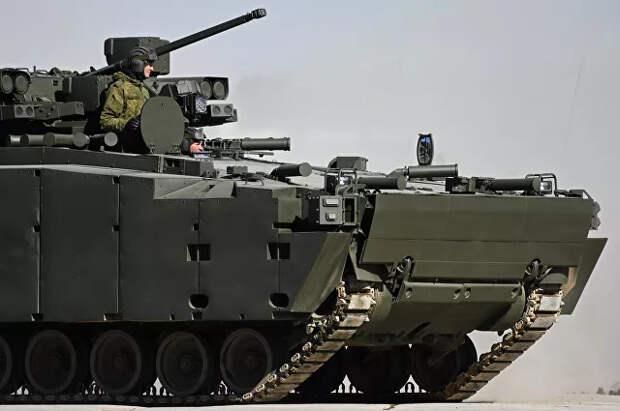 """""""Скоро будет не на чем воевать"""": армия США столкнулась с новой проблемой"""