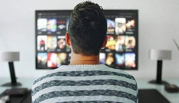 Открылся онлайн-кинотеатр Kion от МТС
