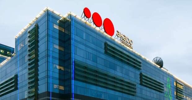 Совладелец бизнеса Viacom в России получил контроль в «Акадо»