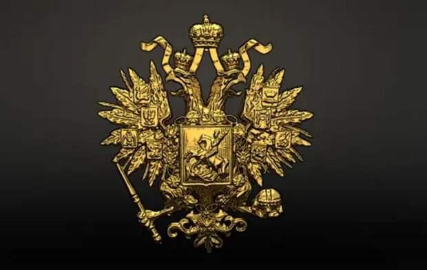 Что осталось сделать России для присоединения Донбасса
