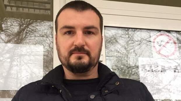Бывшего депутаты Думы Таганрога посадили втюрьму задолг 90млн руб