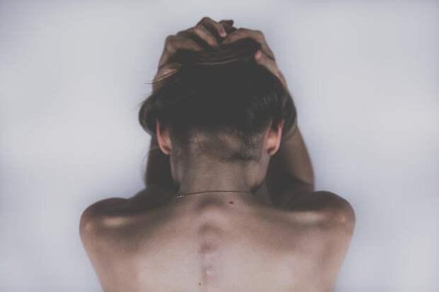 Пять необычных видов головной боли: по каким признакам их распознать и что делать