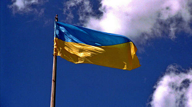 В Киеве предъявили ультиматум для переговоров по Донбассу
