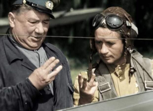 Почему награда Маэстро из картины «В бой идут одни старики» вызывала недоумение у некоторых фронтовиков