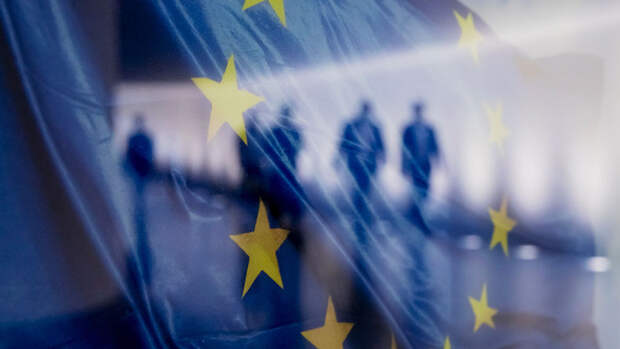 ЕС готовит четвертый пакет санкций против Белоруссии