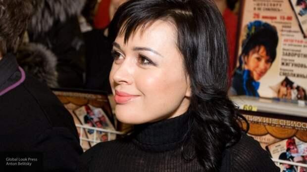 Близкий друг Жигунова рассказал о продаже актером дачи после разрыва с Заворотнюк