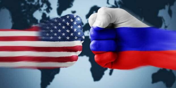 Источник: США высылают 35 российских дипломатов, им дано 72 часа на сборы