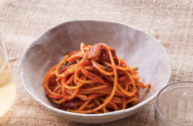 6 культовых блюд поваров мира: секретные рецепты
