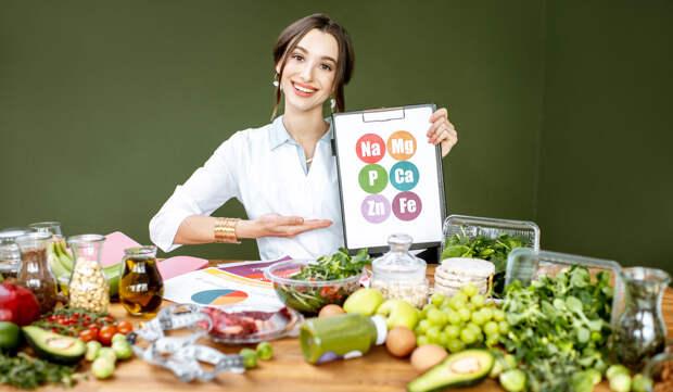 Питание при сахарном диабете 2 типа —рекомендации специалистов ВОЗ