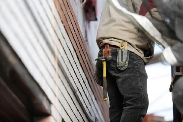 Пятеро строителей скончались при ремонте школы в Бельгии